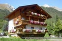 Meer info: Vakantiehuizen  Bergheimat Virgen, Osttirol