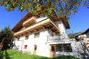 Meer info: Vakantiehuizen Tirol Chalet Fernblick Kirchberg in Tirol