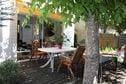 Meer info: Vakantiehuizen  Gîte proche de la mer Andernos-Les-Bains