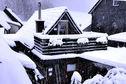 Meer info: Vakantiehuizen  Herzberg am Harz Herzberg ot Sieber