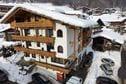 Meer info: Vakantiehuizen  Appartementhaus Austria 2 Mayrhofen-Finkenberg