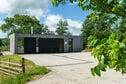 Meer info: Vakantiehuizen  Trevibban Lodge Saint Issey