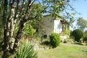 Meer info: Vakantiehuizen  Gite Plaine de Leygues Beauville