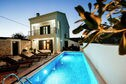 Meer info: Vakantiehuizen Dalmatië Castelo Coza Vinjerac