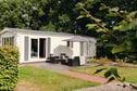 Meer info: Vakantiehuizen  Buitenplaats Holten 2 Rijssen
