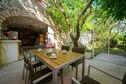 Meer info: Vakantiehuizen Dalmatië Fisherman's house Cavtat, Dubrovnik