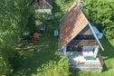 Meer info: Vakantiehuizen  Rural house Tomljenovic Smiljan