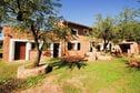 Meer info: Vakantiehuizen  Finca Son Caubet Santa Maria del Cami