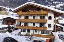 Meer info: Vakantiehuizen  Appartementhaus Austria 4 Mayrhofen-Finkenberg