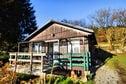 Meer info: Vakantiehuizen  Chez Ellen Trois Ponts