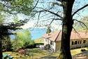 Meer info: Vakantiehuizen  Casa Barbara a Trarego Trarego Viggiona