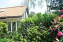 Meer info: Vakantiehuizen Noord-Holland Bij 't Klimduin Schoorl