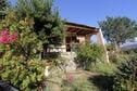 Meer info: Vakantiehuizen  Villa del Mare Dipinto Geremeas Quartu Sant'elena