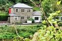 Meer info: Vakantiehuizen  Maison sur Ourthe Verlaine sur Ourthe