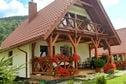 Meer info: Vakantiehuizen Neder-Silezië Mountain cottage Pławnica Bystrzyca Kłodzka
