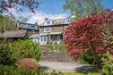 Meer info: Vakantiehuizen  4 Swiss Villas Ambleside