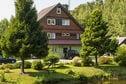 Meer info: Vakantiehuizen  House in Kaszubski Park Szymbark