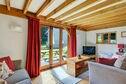 Meer info: Vakantiehuizen  Kingfisher Lodge Davidstow