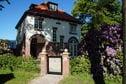 Meer info: Vakantiehuizen Noord-Holland Villa Kagok Bergen