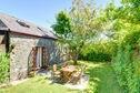 Meer info: Vakantiehuizen  The Cottage Llangadog