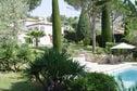 Meer info: Vakantiehuizen  La Salamandre Mougins