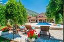 Meer info: Vakantiehuizen Kvarner Luxury Stone House Villa Prelec with Private Pool Drivenik