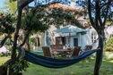 Meer info: Vakantiehuizen  Holiday house Antiqua Nerezine