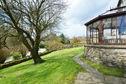 Meer info: Vakantiehuizen  Orchard Cottage Carlton