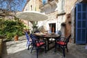 Meer info: Vakantiehuizen  Can Rei Jaume Felanitx