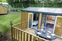 Meer info: Vakantiehuizen  Natur'Park - Domaine du Moulin des Sandaux  1 Saint-André-Et-Appelles