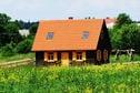 Meer info: Vakantiehuizen Warmië en Mazurie Mazurska village Radzieje