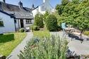 Meer info: Vakantiehuizen  Wisteria Cottage Torrington
