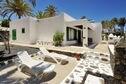 Meer info: Vakantiehuizen  Villa Ye Haría, Lanzarote
