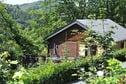 Meer info: Vakantiehuizen  Les Rochettes Vénus 1 La Roche