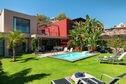 Meer info: Vakantiehuizen  Las Terrazas San Bartolomé de Tirajana, Gran Canaria