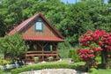 Meer info: Vakantiehuizen  Charming house on a hill Międzyzdroje Wicko