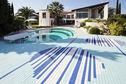 Meer info: Vakantiehuizen  Villa Mandelieu la Napoule Mandelieu-la-Napoule