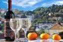 Meer info: Vakantiehuizen Dalmatië Dubrovnik central Sky Dubrovnik