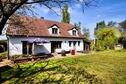Meer info: Vakantiehuizen  Ardennes Bleu La Reid