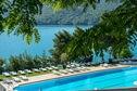 Meer info: Vakantiehuizen Provence/Côte d'Azur Domaine le Clos de l'Ecrin du Lac 1 CHORGES