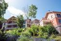 Meer info: Vakantiehuizen  Domaine le Clos de l'Ecrin du Lac 4 CHORGES