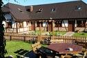 Meer info: Vakantiehuizen West-Pommeren Mielenko apartments Mielenko