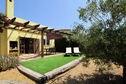 Meer info: Vakantiehuizen Costa Almeria/Tropical Oro del Desierto Cuevas del Almanzora