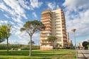 Meer info: Vakantiehuizen  Bon Relax Torre Sant Pere Pescador