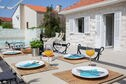 Meer info: Vakantiehuizen  Villa Dolce Vita Sutivan