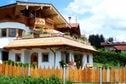 Meer info: Vakantiehuizen Tirol Weinberg 2 Kirchberg in Tirol