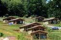 Meer info: Vakantiehuizen  Hameaux de Pomette 1 Marminiac-Cazals