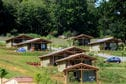 Meer info: Vakantiehuizen  Hameaux de Pomette 2 Marminiac-Cazals