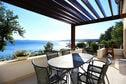 Meer info: Vakantiehuizen Dalmatië Villa Nikola Jasenice-Maslenica