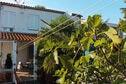 Meer info: Vakantiehuizen  Apartment Grzan Malinska